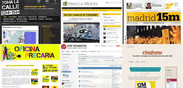 toma-multimedia