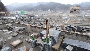 Ver vídeo  'Toneladas de escombros un año después del tsunami de Japón'