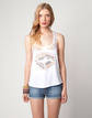 Top Bershka (19 EUR)