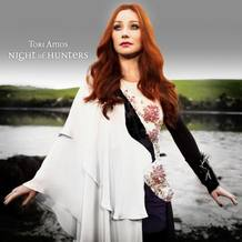 Tori Amos nuevo disco 2011 Night of hunters