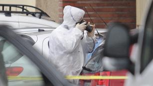 Ver vídeo  'En Toulouse sigue abierta la investigación sobre Mohamed Merah'