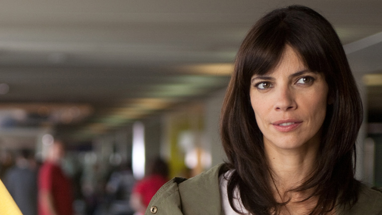 RTVE.es estrena el tráiler de '15 años y un día', con Maribel Verdú