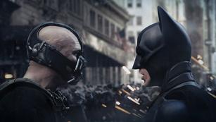Ver vídeo  'Tráiler de 'El Caballero Oscuro, la leyenda renace''