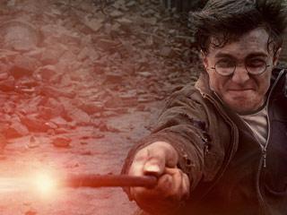Ver vídeo  'Tráiler final de 'Harry Potter y las reliquias de la muerte (Parte 2)''