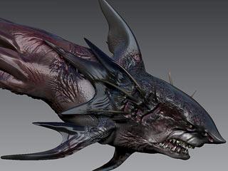 Ver vídeo  'Tráiler de Sharktopus'