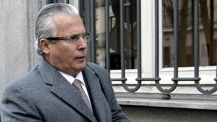 Ver vídeo  'La trayectoria de Baltasar Garzón no deja a nadie indiferente'