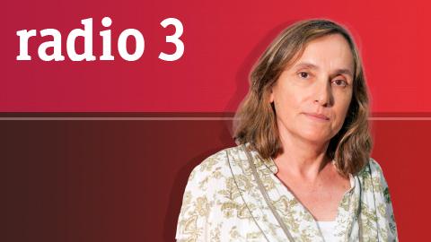 Tres en la carretera - Pier Paolo Pasolini - 28/03/15