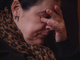 Ver vídeo  'Tres millones y medio de españoles sufren migrañas'