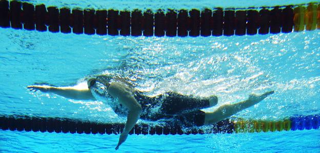 Tres nadadores de la a la Agrupación Deportiva de Natación de Móstoles, José Ramón Cantero, Omar Font y Déborah Font, participarán en los Juegos Paral&iacute