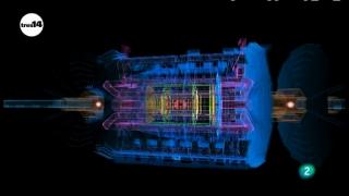 Ver vídeo  'tres14 - Higgs'