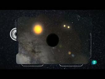 Ver vídeo  'tres14 - Nuevas tierras'