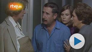 'Tristeza de amor' (1986)