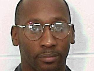 Ver vídeo  'Troy Davis, ejecutado pese a las dudas por el caso'