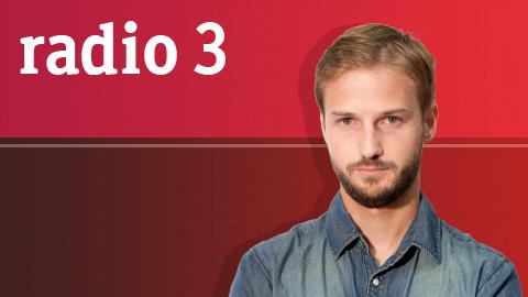 Turbo 3 - Debuts internacionales de la temporada - 27/07/17