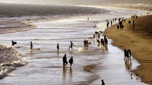 Ver vídeo  'El turismo como motor del empleo'