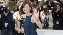 Ir al Video Turno para el cine francés en Cannes