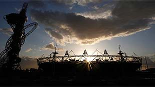 Tus consejos para sobrevivir a Londres 2012