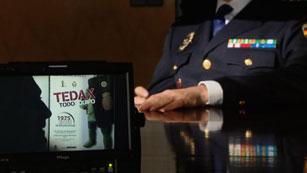 Ver vídeo  'TVE analiza las claves de la derrota de ETA con imágenes inéditas de la investigación'