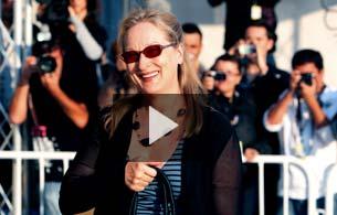 Ver vídeo  'TVE concede el Premio 'Otra Mirada' en San Sebastián'