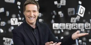 TVE estrena 'Letris'