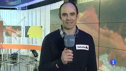 Ver vídeo  'TVE ficha a JJ Hombrados para el Mundial de Balonmano 2013'