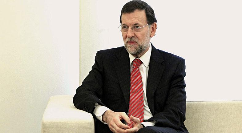 La partida del déficit público de España se juega mañana en la Unión Europea