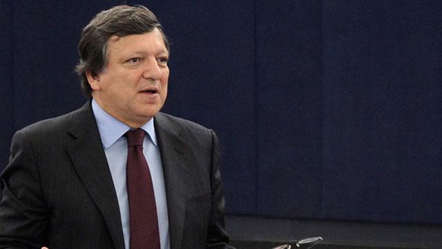 La Comisión Europea insta a España a reducir las cotizaciones sociales y aumentar el IVA