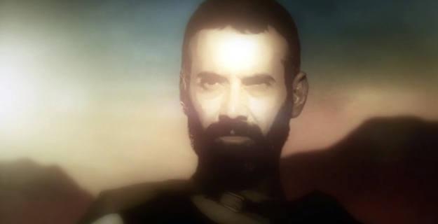 Ulises, el héroe astuto