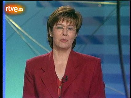 Ver v?deo  'La última jornada liguera de la temporada 1995/96'