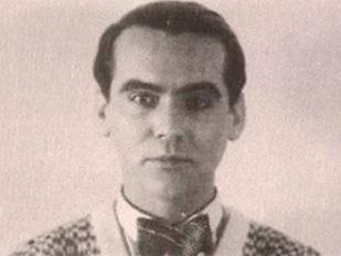 Las últimas horas en la vida de Federico García Lorca