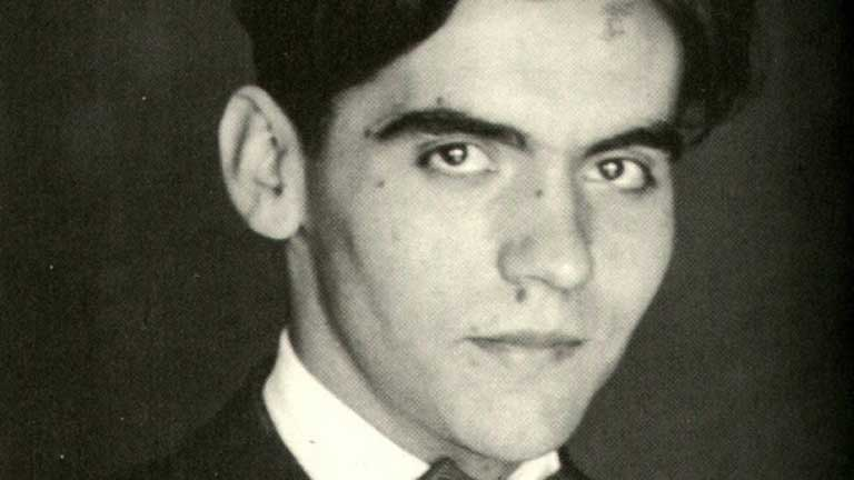 """Se reedita """"Poeta en Nueva York"""" siguiendo la última voluntad de Lorca"""