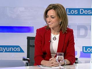 Ver vídeo  'Últimos días antes del Congreso del PSOE del que saldrá su Secretario General'