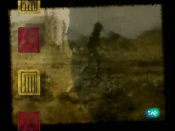 Ver vídeo  'Los últimos indígenas - En busca de los Nyangatom'