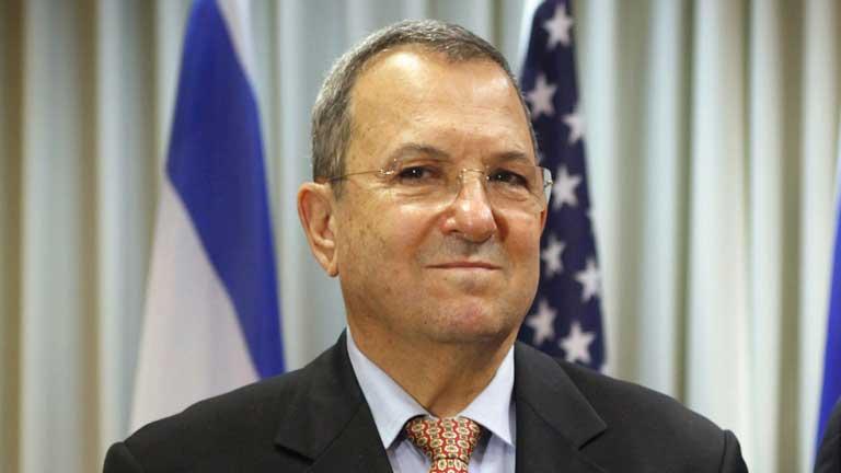 A partir de hoy, los judíos ultraortodoxos de Israel tendrán que realizar el servicio militar