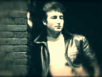 Ver vídeo  'UNED - Pensamientos - John Winston Lennon'