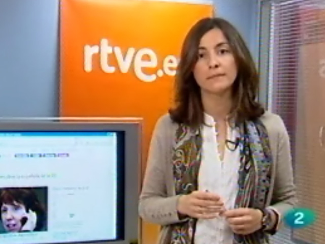 Rtve responde - El buz&oacute;n: M&aacute;s presencia de la UE en rtve.es