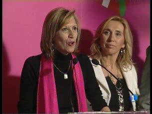Ver v?deo  'UPyD obtiene un escaño en Euskadi'