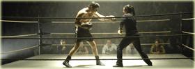 'Urtain' pasa a primer plano en la adaptación de 'Estudio 1'