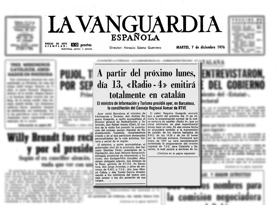 La Vanguardia 07