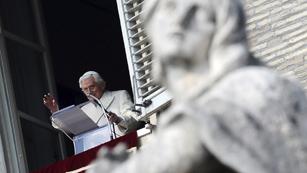 Ver vídeo  'El Vaticano cree estar viviendo su propio Wikileaks'