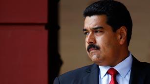 """Ver vídeo  'Venezuela recibe la petición formal de asilo de Snowden: """"Tendrá que decidir cuándo viene""""'"""