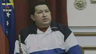 Ver vídeo  'Venezuela vive pendiente de lo que ocurre en Cuba con la operación de su Presidente'