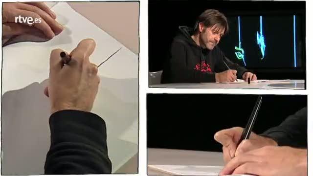 Versión Española estrena 'Arrugas', de Paco Roca