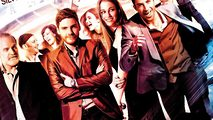 Versión española - The Pelayos (película)