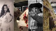 El vestuario de 'Blancanieves'