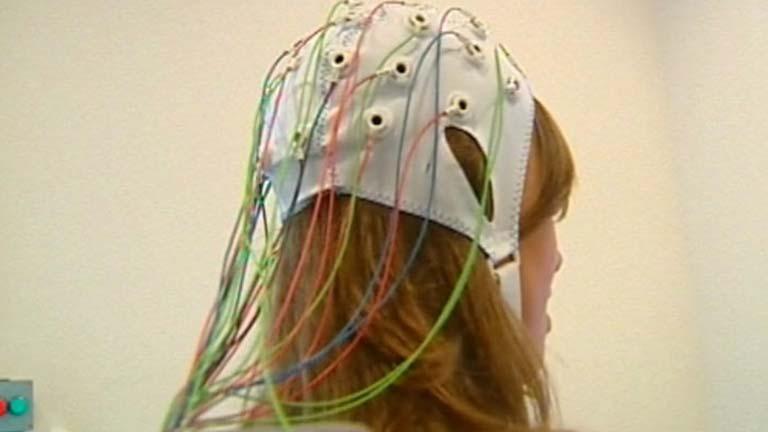 El cerebro, el ordenador más potente y perfecto que existe