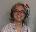Víctor Amela es periodista y crítico de comunicación. Participa en diferentes medios, por ejemplo en ¿La contra¿ de `La Vanguardia¿. Comparte curiosidades sobre el mundo de la comunicación, tema sobre el que además imparte clases.