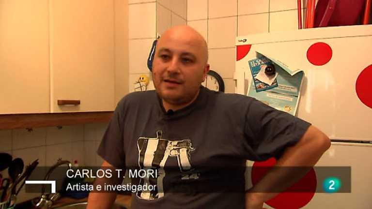 Metrópolis - Video doméstico