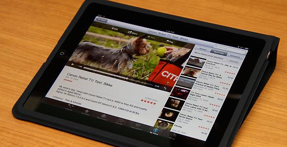 Adobe abandona el formato Flash en los dispositivos móviles, como tablets, y se centrará en HTML5