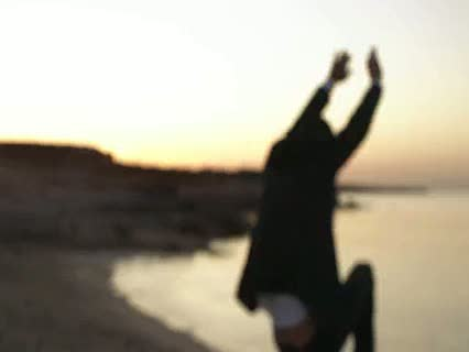 Ver vídeo  'Vídeo promocional del festival 'Ibiza 123''